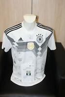 Deutschland Trikot WM 2018, Teamsigniert Weltmeister, Autogramm, Fußball, DFB, M