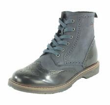 Botas de mujer s.Oliver | Compra online en eBay