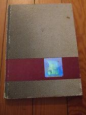 Album gestempelte Sammlung Naher Osten/Mittel- und Ostasien - b2676