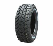 Monsta Mud Warrior MT 265/50r20 117/114q 265 50 20 Tyre