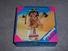 Playmobil special Kleopatra 4651 Neu & OVP Ägypter Pharao Römer Cleopatra Abenteuer
