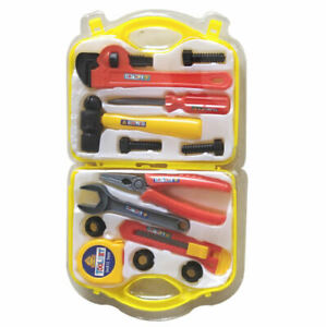 kids first  tool set (free shipping / chistmas gift / birthday gift )