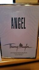 Profumo donna Thierry Mugler Angel 25ml EDP RICARICABILE vapo spray