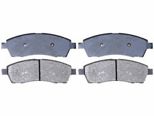 For 2000-2005 Ford Excursion Brake Pad Set Rear Raybestos 36199ZY 2001 2002 2003