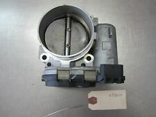 25Z010 Throttle Valve Body 2012 Chrysler  Town & Country 3.6 05184349AC