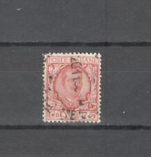 S3471 - ITALIA 1926 - MAZZETTA DI 10 VITTORIO EMANUELE III - VEDI FOTO