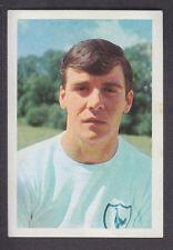 FKS - Wonderful World of Soccer Stars 1968/69 # 280 Cyril Knowles - Tottenham