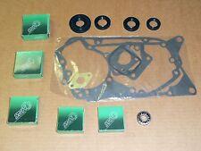 Lagersatz Simmeringe Dichtungen für Simson S51 SR50 Schwalbe KR51/2