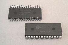 VL1772-02PC = 1772 Floppycontroller NOS
