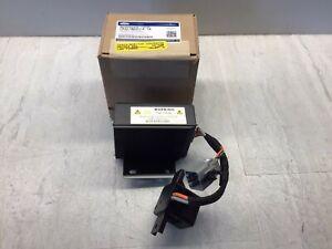 2015-2019 Ford Transit OEM Power Inverter Converter Assembly CK4Z-19G317-A