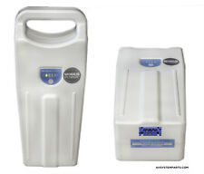 Enovate Medical Mobius Power LIithium Iron battery 10.80V 26.1Ah, 281.88Wh