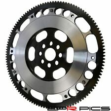 COMPETITION CLUTCH LIGHTWEIGHT Flywheel Mitsubishi Lancer EVO VIII IX 8 9 4.4kg