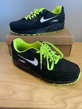 Nike Air Max 90 Size UK10