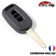 CLE PLIP pour Chevrolet Corvette Camaro Matiz Malibu 3 boutons COQUE TELECOMMAND