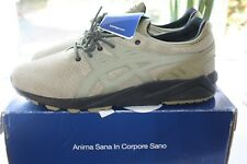 Chaussures verts ASICS pour homme | eBay