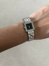 Ladies Oroton Stainless Steel Watch 100% Authentic