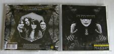 THE DEAD WEATHER (CD) HOREHOUND