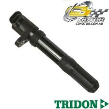 TRIDON IGNITION COILx1 FOR Fiat 500 1.4 (DOHC) 02/08-06/10,4,1.4L 169A