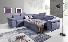 sofas in lila g nstig kaufen ebay. Black Bedroom Furniture Sets. Home Design Ideas