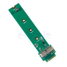 Apple Mac A1465 A1466 SSD M.2 NGFF Adapterkarte für das Jahr 2013 2014 2015 GE