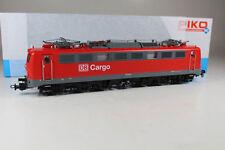 Piko 51647 E-Lok BR 150 065-1 DB Cargo Ep. V, Wechselstrom-Digital, Neuware.