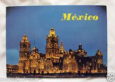 VINTAGE - Mexico Souvenir Booklet 1970s