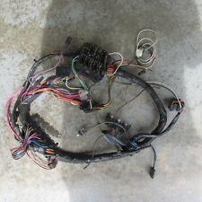 s l225 1971 chevelle wiring harness ebay 1971 chevelle wiring harness at cos-gaming.co