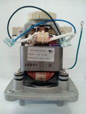 Waring 028100 Blender Replacement Motor Mx1000 Series With Bonus 028538 Coupling
