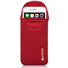 Neoprene Pouches/Sleeves for Apple Phones