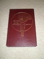 Easton Press Collector's Edition Demolished Man Alfred Bester Masterpieces Sci F