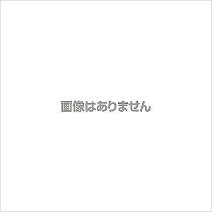 Sunline Kaihei 1000M # 8