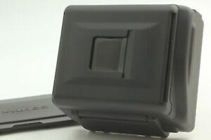 【MINT】CONTAX 645 MFB-1 Film Back Holder + MFB-1B 220 Film Insert From JAPAN #734