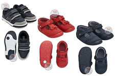 MOTHER CARE CHILDREN SPORTS KIDS SHOES & BABY SHOES BRAND NEW