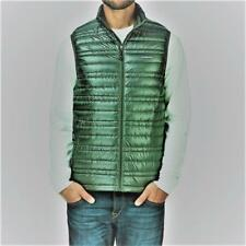 New Patagonia ULTRALIGHT Down Sweater Vest Nouveau Green XL 800 Fill Goose $249