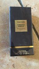 Tom Ford Tobacco Vanille 100ml eau de parfum unisex