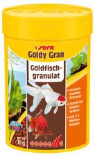 Sera Goldy Gran ,1.000 Ml