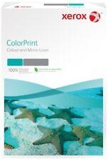 Xerox Kopierpapier 500 Blatt A3 120g/qm