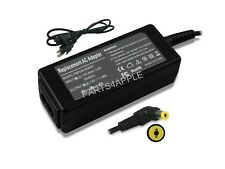New AC Power Adapter Battery Charger for Dell Inspiron Mini 10 1010 1012 1018