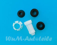 Palanca de cambio Fiat 124 Spider new service kit Shift Lever