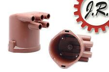 DDB804 Distributor Cap for Authi Austin/Morris, MG 1300 S, Mini 8509, 1000, 1300