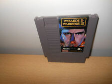 Action/Adventure Nintendo NES Acclaim Video Games