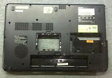 CHASIS TRASERO TOSHIBA SATELLITE L500 AP073000300 BOTTOM BASE PLASTIC COVER