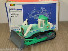 Bulldozer Big Power van Diapet K-3 Japan 1:55 in OVP *3945