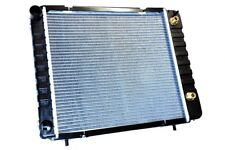 NEW LAND ROVER DISCOVERY DEFENDER 300 TDi RADIATOR YEAR 1994 TO 1998 BTP2275