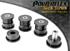 Powerflex Black Series Rear Lower Control Arm Bushes for Toyota Starlet KP60 RWD