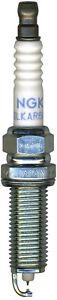 NGK Iridium Spark Plug DILKAR6A11 fits Renault Koleos 2.5 (HY0C, HY0N), 2.5 4...