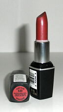Oil of Olay Colormoist Lipstick Dusky Plum #530