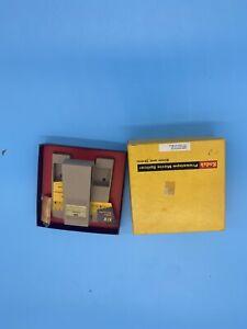 Kodak Precision Movie Splicer