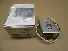 1 Nib Edwards Est 6262A-001 6262A001 Fire Alarm 24V Vdc Test Station