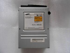 DVD-ROM DRIVE SAMSUNG Model SDG-605.ver B  Original XBOX. Tested and WORK